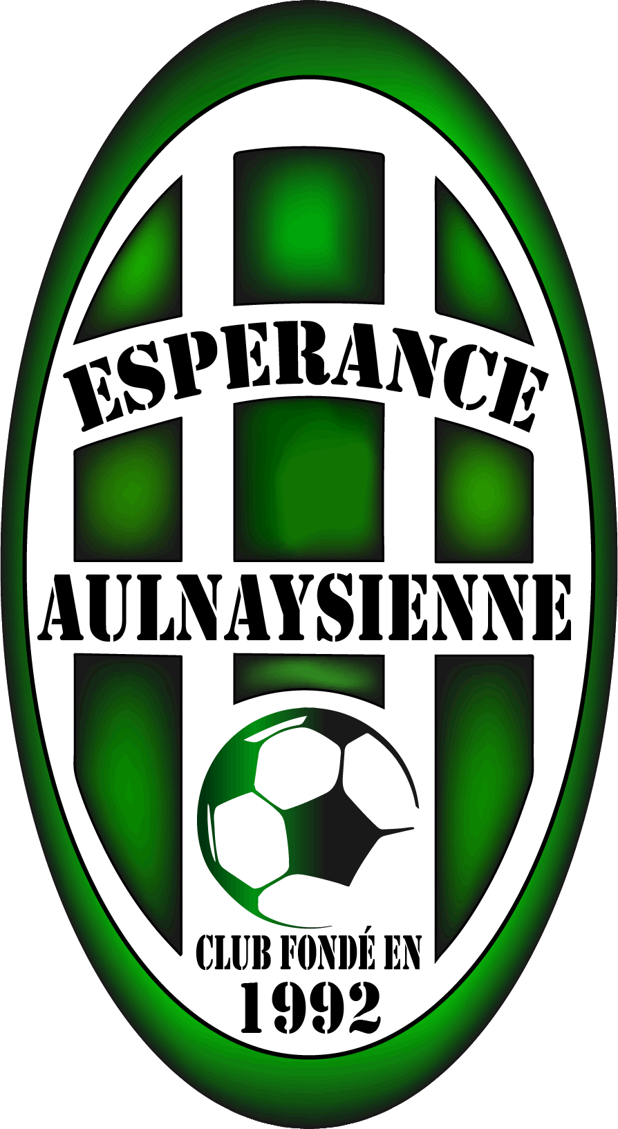https://www.esperanceaulnaysienne.fr/images/logoea.png